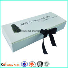 Cheap+Hair+Extension+Packaging+Boxes+Wholesale