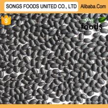 Estilo Black Songs Foods Habichuelas negras