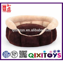 Top selling pet soft house customized dog kennel