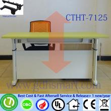 наименование офисный стол тарелки ручная мотылевая регулируемая по высоте стол регулируемый по высоте офисный стол