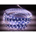 SMD5630 LED-strip Licht DC12V Wit Warm Wit Kleur