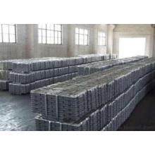 Pure Lead Ingot 99.994% Factory Price