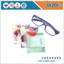 Bluk Microfiber Optical Cleaning Cloth