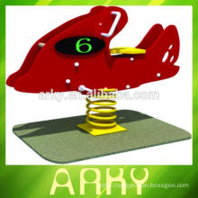 High Quality Sports Equipment - Sports Goods - airplane