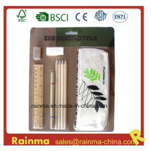 Stationery Set for School and Office Supply