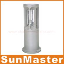 Solar Rasen Licht (SLA10)