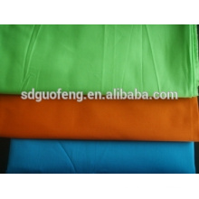 Textile weaving mills Chinese manufacturers 100%C 32*32 130*70 57/58'