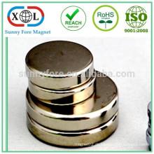 15X5mm Neodym Magnes n42