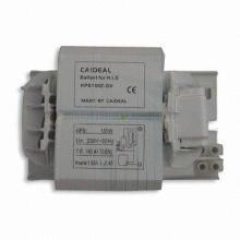 Magnetic Ballast for 150w Sodium Lamp (NG150Z-BV)