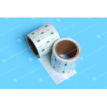 competitive price 10cmx10m Medical Waterproof Transparent Dressing Roll And PU Film