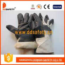 Driver&Winter Glove Dlh108