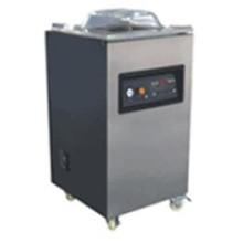 Máquina de embalaje automática de vacío
