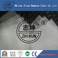 G Different PP Spunbond Non-Woven Fabrics (SMS)
