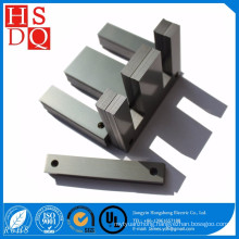 Silicon Electrical Steel (ANNEALED)