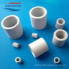 10mm 25mm 50mm Ceramic Raschig Ring with high quality