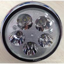 Gn125 LED 35W LED Motorcycle Headlight