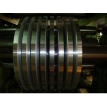 Aluminum Strip for Condensers