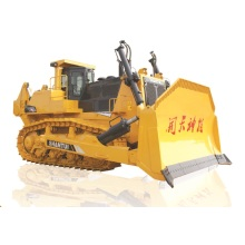 Shantui 900HP SD90-5 Bulldozer