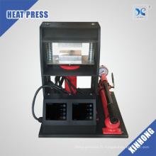 Vente en gros 10 tonnes Manuel hydraulique Rosin Tech Heat Press