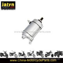 Motocicleta Motor de arranque para Titan99 Motorcycle Electric Parts