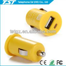 Adaptador caliente del cargador de la batería del nuevo producto de la venta con usb