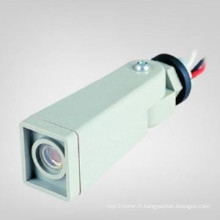 Photomètre (JL-115)