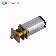 Motor rotativo eléctrico de 12 mm para pantalla