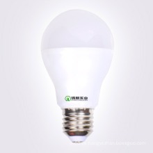 LED Birnen-Licht A60 7W9w12W Qualität Ce RoHS