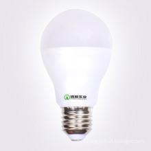 LED Bulb Light A60 7W9w12W High Quality Ce RoHS
