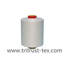 (3 / 42s) Fil de polyester pour la couture