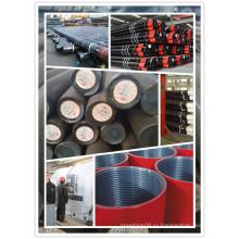 Специальная сталь Juneng из круглого стального стержня Chinacm490