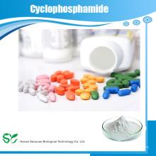 Циклофосфамид 50-18-0