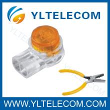 3M Drop Wire UY Connector