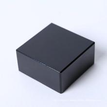 Block Shape Black Epoxy NdFeB Magnet