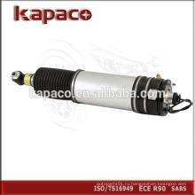 Производитель авто задний правый амортизатор 37126785536 для BMW 8-Class (электрический)
