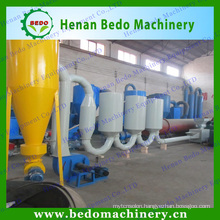 2015 the most professional industrial hot air dryer/ air flow drying system/hot air oven dryer with CE 008613253417552