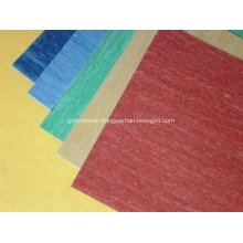 Gasket Material For Oil Resistant Non- Asbestos Rubber Sheet
