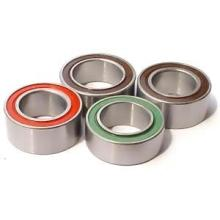 Automobile Special Bearing