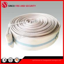 65mm Diameter PVC Fire Hose