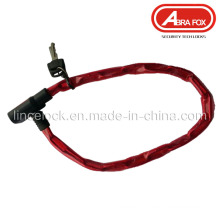 High Quality Cable Bicycle Lock (554)