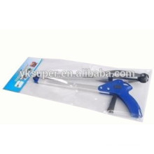 Extend Easy Pick Up Reach Grab Grabber Stick Reacher
