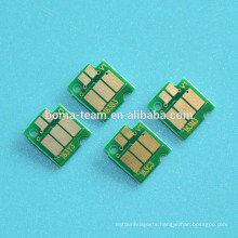 LC563 LC565 LC569 LC123 LC125 LC127 LC103 LC105 LC110 LC111 Auto reset chips for Brother printers