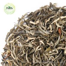 O chá de jasmim pequeno do chá da jasmim da saúde do passarinho encontra o padrão da UE