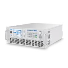3 кВА программируемые источники питания с высоким CF 6 AC