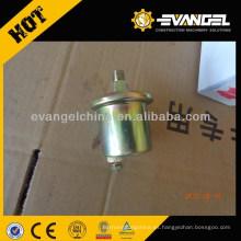 FOTON FL933 kit de reparación para cargador de ruedas