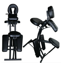 Wholesale Cheap Accessories Tattoo Chair for Sale Hb1004-124