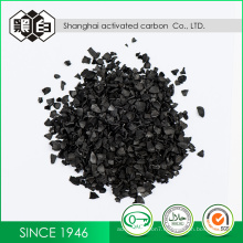 Activated Carbon Adsorbent Variety And Adsorbent Type Powder Desiccant