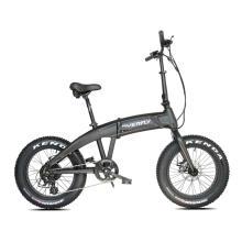XY-HUMMER-S Best sale electric folding bike