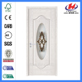 Jhk-000 3/4 Oval Double Scroll Eaton Accessori in vetro per vetro