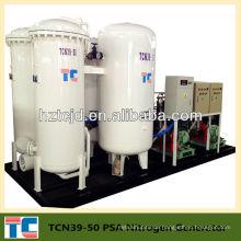 Industrieschutz-PSA-Stickstoff-Generator
